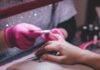 Recalificarea rapida este posibila si in centrele de pregatire profesionala care asigura cursuri de manichiura pedichiura