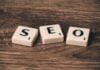 3 motive pentru care site-ul firmei dvs. are nevoie de optimizarea motoarelor de cautare