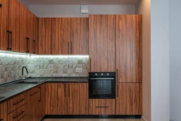 Lucruri pe care să le faci în bucătărie pentru a reduce factura la electricitate?
