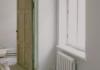 Este centrala termică pe gaz cea mai eficientă metodă de încălzire a locuinţelor?