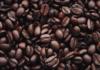 Secretul din bătrâni care face cafeaua să aibă un gust divin