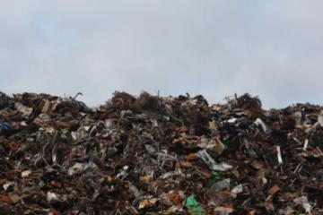 Ce rol şi ce importanţă au tocătoarele de deşeuri?