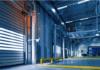 Utilitatea depozitelor în sistemul logistic şi aspecte importante de care să se ţină cont la închirierea unui astfel de spaţiu