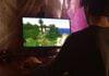 10 Idei de amenajare camera de gaming
