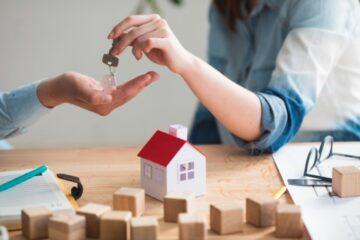 Tot ce trebuie să știi înainte de a aplica pentru un credit ipotecar