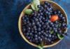 Idei pentru un mic dejun din fructe exotice