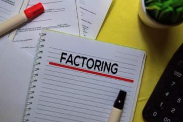 Factoringul o sursă de finanțare pentru întreprinderile mici