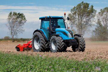 """Cei trei """"C"""" importanţi în alegerea pieselor potrivite pentru utilajele agricole"""